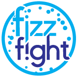 Fizz Fight